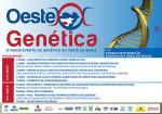 Oeste Genética 2013 de Barreiras movimenta pecuária regional